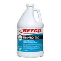 ベトコ BETCO TLC 3.78L - クリーニング前処理剤