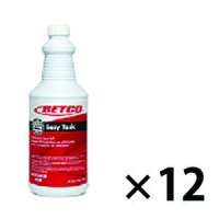 ベトコ BETCO イージータスク 946mL - スプレータイプ バフ剤