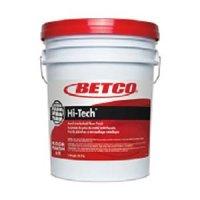 ベトコ BETCO ハイテック 18.9L - 圧縮乳化サーモプラスチック混合ワックス