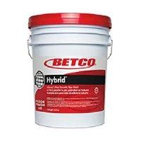 ベトコ BETCO ハイブリッド 18.9L - 高耐久性バフィング対応フロアフィニッシュ