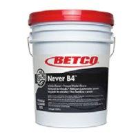ベトコ BETCO ネバーB4 18.9L - 高圧洗浄機用クリーナー