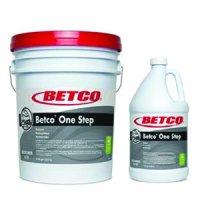 ベトコ BETCO ワンステップ - 洗浄光沢復元剤