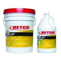 ベトコ BETCO pH7(ピーエイチセブン) - 濃縮タイプ 中性万能クリーナー