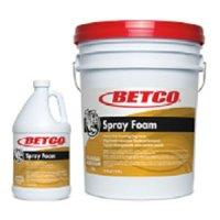 ベトコ BETCO S.F.ディグリーザー - 高性能フォーミング脱脂剤