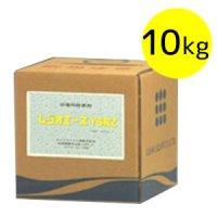 クリアライト工業 レジオエースYSRZ(非塩素系殺菌剤)10kg - 浴場施設関連処理剤【代引不可・個人宅配送不可】