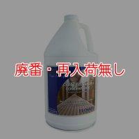 【廃番・再入荷無し】コスケム カーペットクリーナー [3.78L] - エクストラクター専用アルカリ性カーペット洗剤