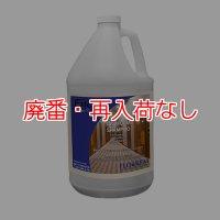 【廃番・再入荷なし】コスケム ドライフォームシャンプー [3.78L] - ポリッシャー専用弱アルカリ性カーペット洗剤