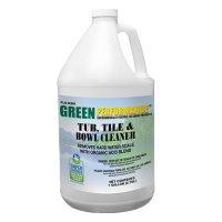 コスケム GP104 タイル&ボウルクリーナー[3.78L] - SC認定/環境配慮型洗剤/⽔回り⽤洗剤