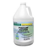 コスケム GP107パーオキサイドクリーナー[3.78L] - SC認定/環境配慮型洗剤/トイレ用洗剤(除菌・消臭)
