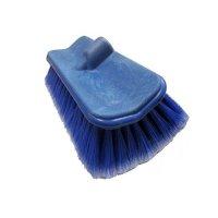 エトレ ラージブラシ - A-Flo ウォッシャーブラシ(洗車ブラシ)専用交換ブラシ