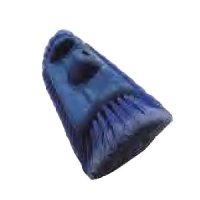エトレ コーナーブラシ - A-Flo ウォッシャーブラシ(洗車ブラシ)専用交換ブラシ