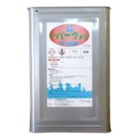 大和商事 スーパーウォールC[17L] - 酸系複合洗浄剤(※毒物/劇物【事前に譲受書をFAXしてください】)