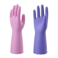 ショーワ ビニトップ 厚手 - 清掃用手袋