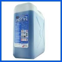 ■新発売!■【ポリッシャー.JP限定】ストロングフォース - 多用途!強力油汚れ洗浄剤