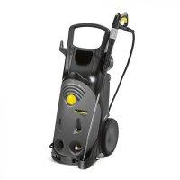 【リース契約可能】ケルヒャー高圧洗浄機 HD 10/22 S - 業務用冷水高圧洗浄機【代引不可】