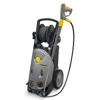 【リース契約可能】ケルヒャー高圧洗浄機 HD 10/22 SX - 業務用冷水高圧洗浄機【代引不可】