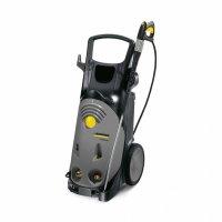 【リース契約可能】ケルヒャー高圧洗浄機 HD 13/15S - 業務用冷水高圧洗浄機【代引き不可】