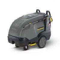 【リース契約可能】ケルヒャー高圧洗浄機 HDS10/19M - 業務用温水高圧洗浄機【代引不可】