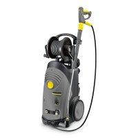 【リース契約可能】ケルヒャー高圧洗浄機 HD 9/17 MX - 業務用冷水高圧洗浄機【代引不可】