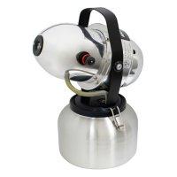 【在庫あり】KOEI マイクロジェット ULV7401 - 電動噴霧器