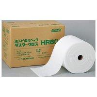 コニシ ポルベックダスタークロス HR60[300枚(50枚×6ロール)]
