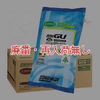 コニシ スフィーダGU エコパック[2kg x9] - 高光沢汎用樹脂仕上剤
