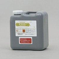 紺商 オウトロン[4kg] - 石材・タイル用洗浄剤(嘔吐物の除去)