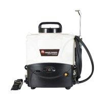 横浜油脂工業(リンダ) AC ジェット スマート - バッテリー式エアコン洗浄機
