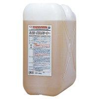 横浜油脂工業(リンダ) ハイパーダクトクリーナ[20kg] - 強力油汚れ洗浄剤