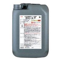 横浜油脂工業(リンダ) ラストール7[20kg] - 低侵食性スケール洗浄剤