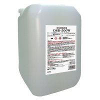 横浜油脂工業(リンダ) 油分散洗浄剤 OSD-500W[18kg]