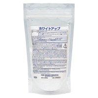 横浜油脂工業(リンダ) ホワイトアップ[300g ×20] - 酸素系漂白剤