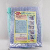 壁掛け用ホッパー - 壁掛けエアコン専用洗浄シート