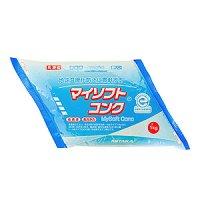 ニイタカ マイソフトコンク - 食器用中性洗剤 #NI取寄800円