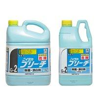 ニイタカ ブリーチ - 除菌・漂白剤 #NI取寄1,080円