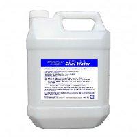 エムアイオージャパン クライアルウォーター - イオン洗浄水