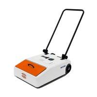 【リース契約可能】ペンギンワックス コードレスカーペットスイーパー CS-400Li【充電器・バッテリー別売】【代引不可】