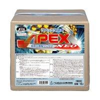 ペンギンワックス アペックスNEO(ネオ)[18L] - 高耐久樹脂ワックス