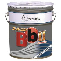 ■送料無料・5缶以上での注文はこちら■ペンギンワックス スーパーコア BbII 18L【代引不可・個人宅配送不可】