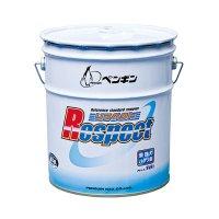 ■送料無料・5缶以上での注文はこちら■ペンギンワックス リスペクト 18L - 最強力ハクリ剤【代引不可・個人宅配送不可】