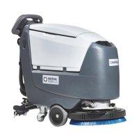 【リース契約可能】ペンギン SC500 - 20インチ自走式自動床洗浄機【代引不可】