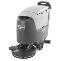 ペンギンワックス SC500REV - 20インチ自走式自動床洗浄機【代引不可・個人宅配送不可】