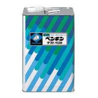 ■1缶〜4缶での注文はこちら■ペンギンワックス 手洗い石鹸 18L 【代引不可・個人宅配送不可・#直送1,000円】