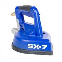 レボテック Gekko SX-7ヘッドツール - 高圧洗浄ツール【代引不可・個人宅配送不可】