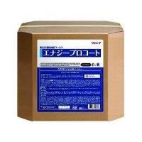 リンレイ エナジープロコート[18L] - 高光沢速乾樹脂ワックス
