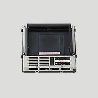 リンレイ RD-コードレス リアルミュート専用充電台(親機セット)