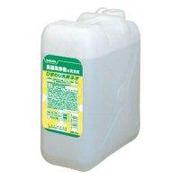 サラヤ ひまわり洗剤 ネオ [25kg]  - 食器洗浄機用洗浄剤