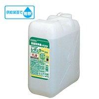 サラヤ ひまわり洗剤レギュラープラス [25kg]  - 食器洗浄機用洗浄剤