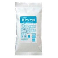 サラヤ カタヅケ隊  [25g×20] - 嘔吐物凝固処理剤