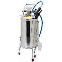■受注生産品・要納期確認■サラヤ クリーンエアフォーマー SCX-24 - 簡易発泡装置【代引不可】